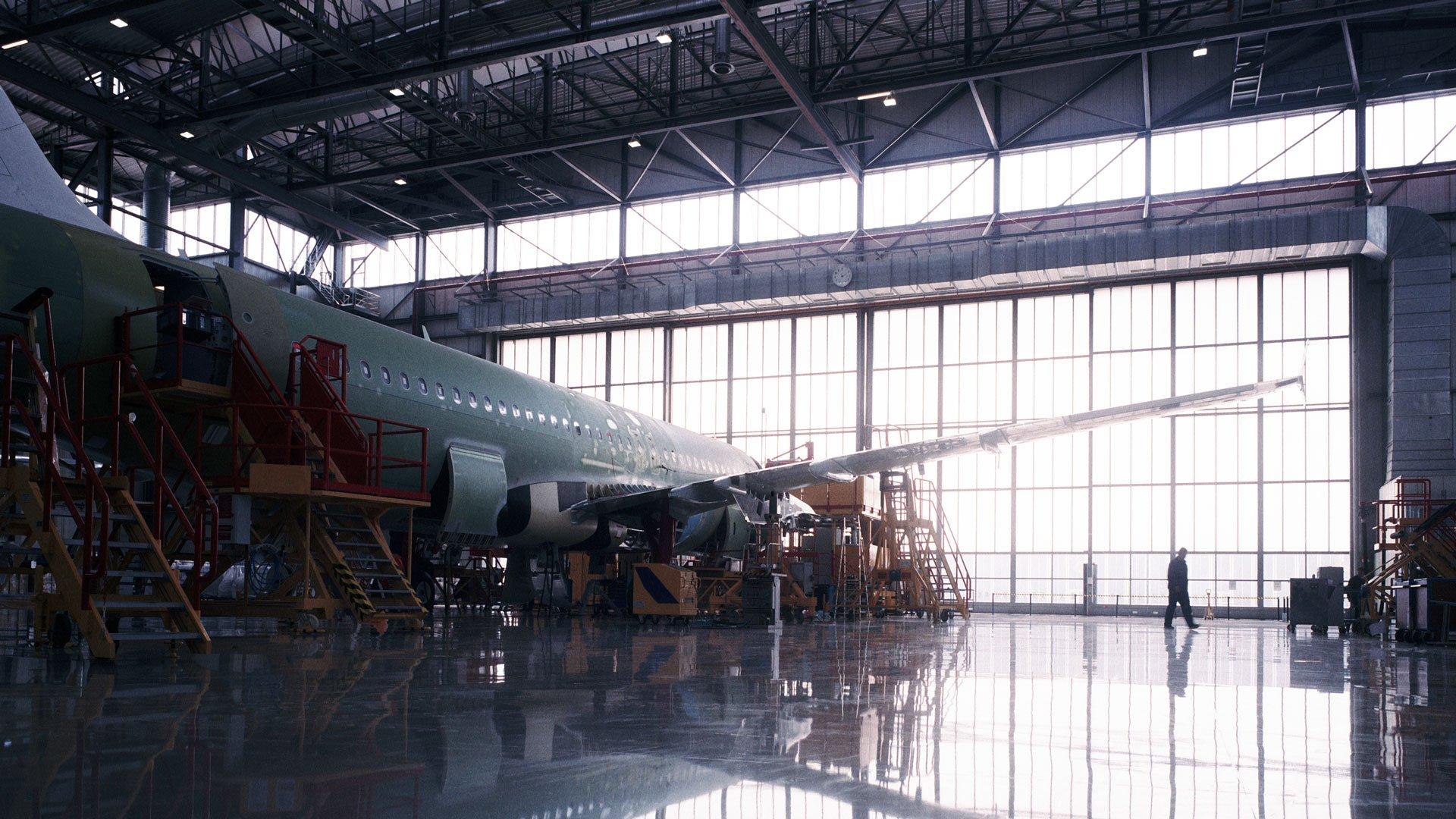 A1-aircraft-storage-01