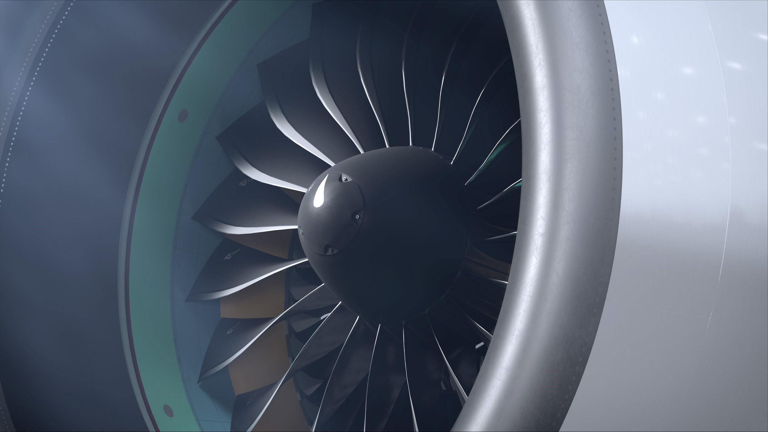Aircraft-Engine-Closeup-Credit-PrattWhitney