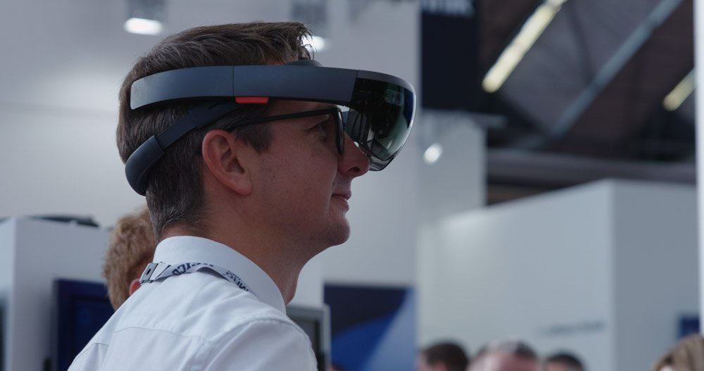 virtual-reality-in-aviation-MRO