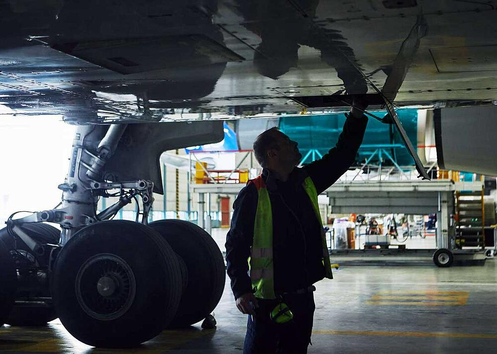 Safe-Aircraft-Maintenance-Standards-Act-03