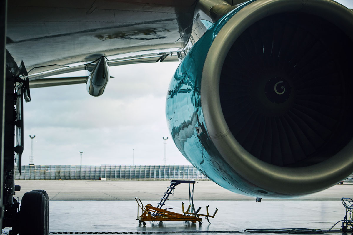 what-is-connected-aircraft