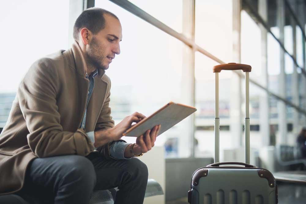 Lufthansa-digitisation-aviation-strategy