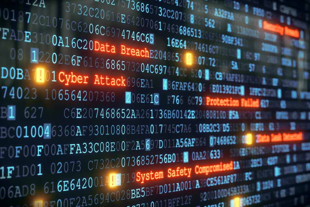 cybersecurity-is-a-challenge-for-MRO-industry