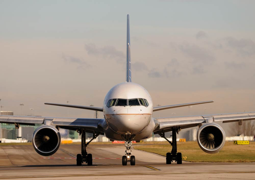mro-traceability-challanges-in-aviation