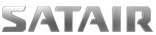 satair-logo-desktop