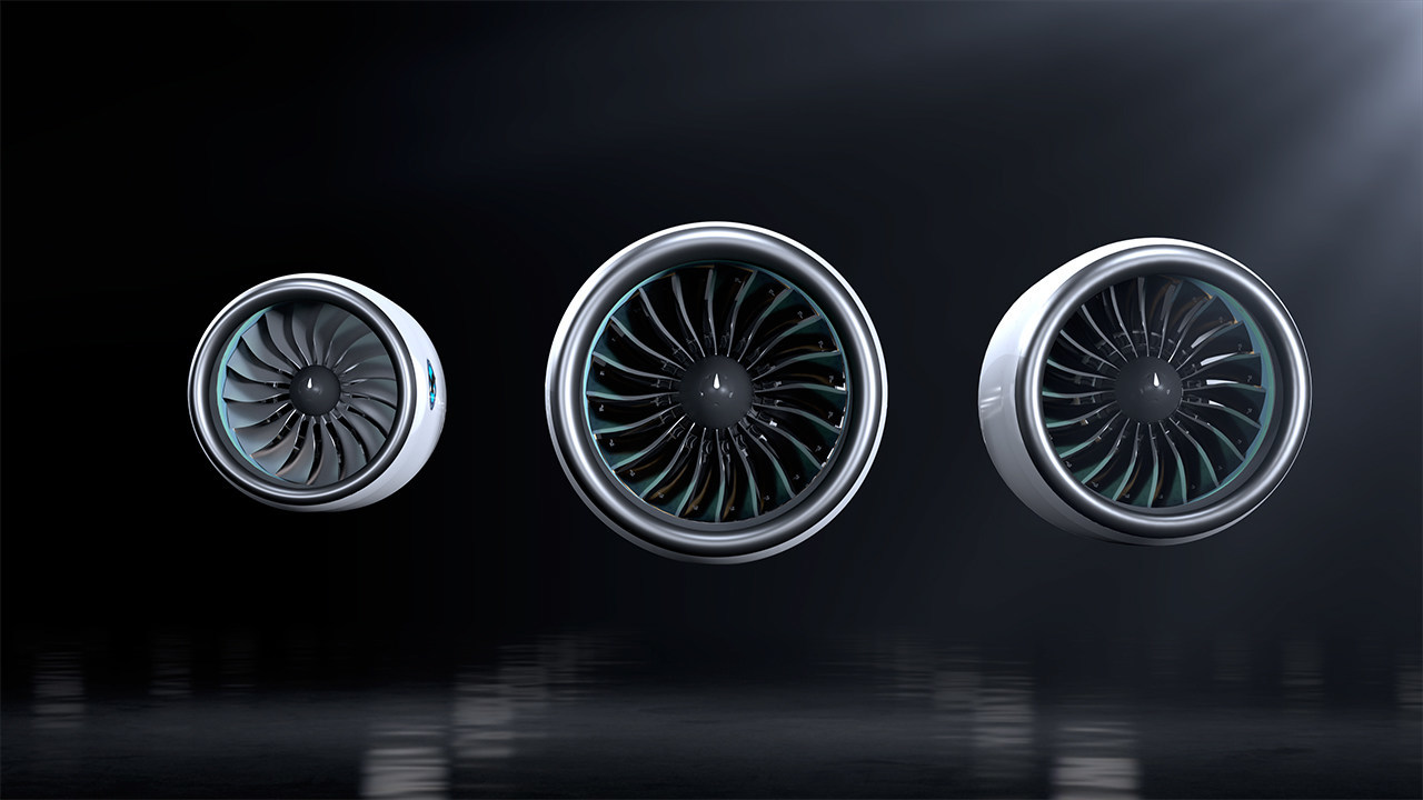 Three-Aircraft-Engines-Credit-PrattWhitney