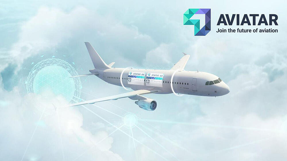 aviatar-from-lufthansa-is-another-aviation-data-platform