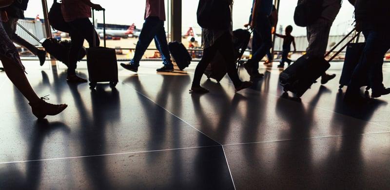 aviation-industry-outlook-2020-growing-passengers