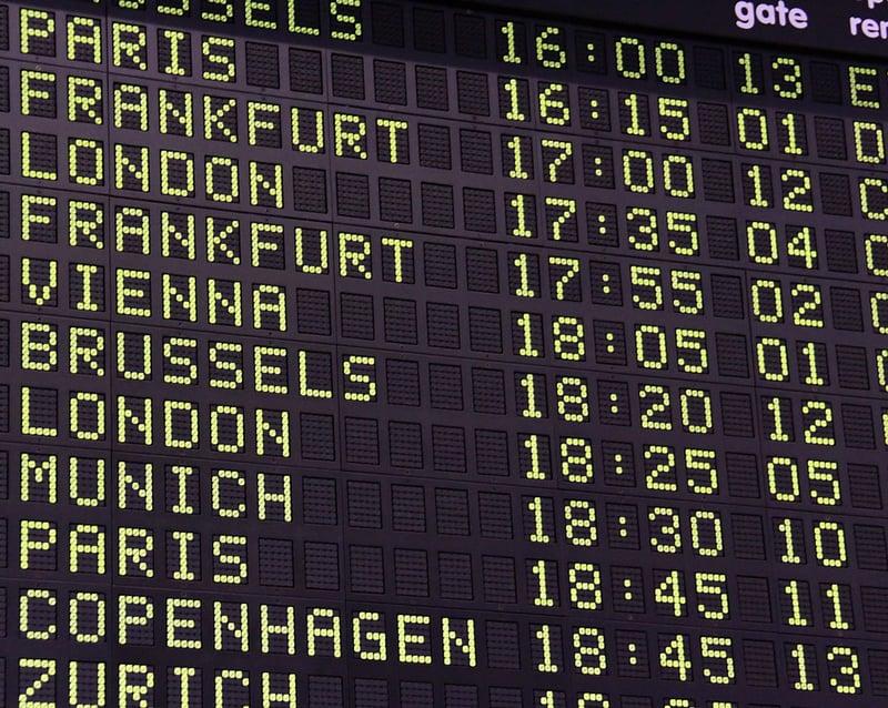 airline-industry-outlook-2020-departure-screen