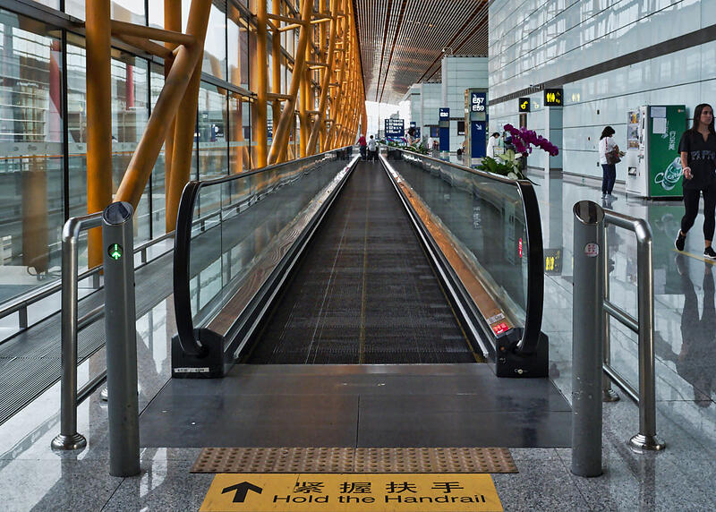 asia-air-travel-is-projected-to-grow-in-2020
