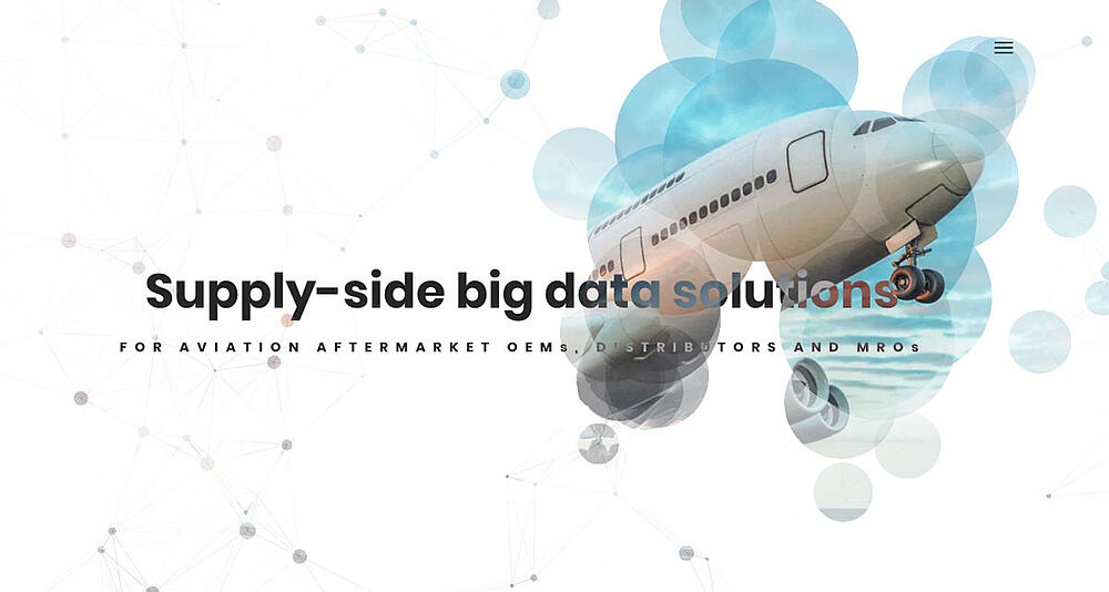 beep-analytics-and-their-aviation-data-analytics-solution