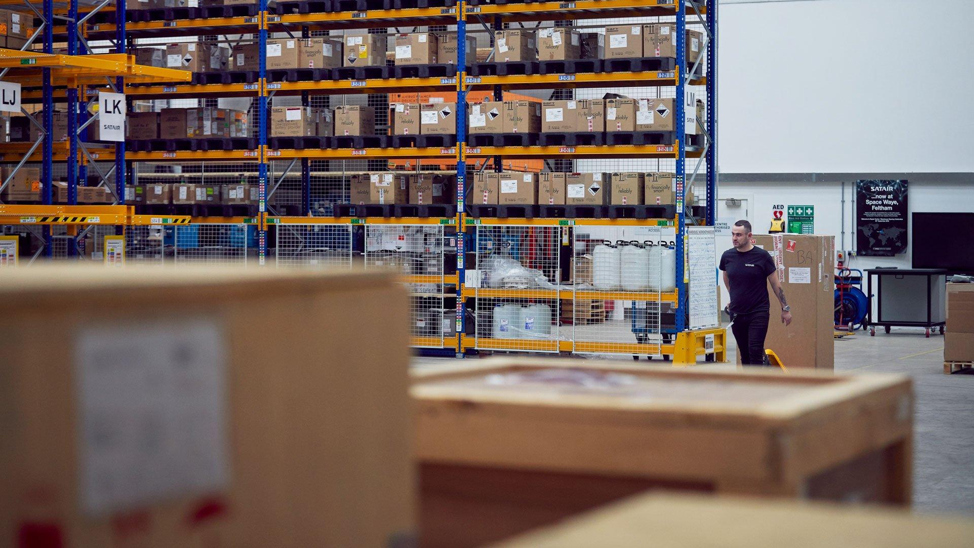 effective-inventory-management-01