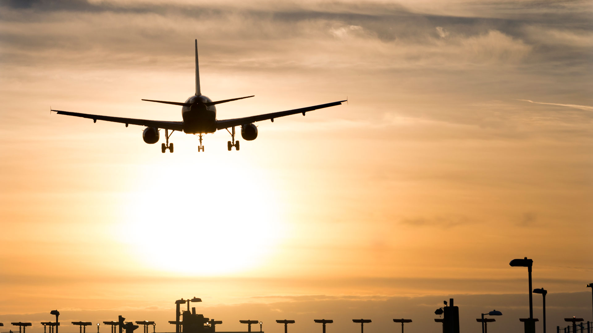 Regulatory changes in the horizon: How Brexit will impact the aviation industry