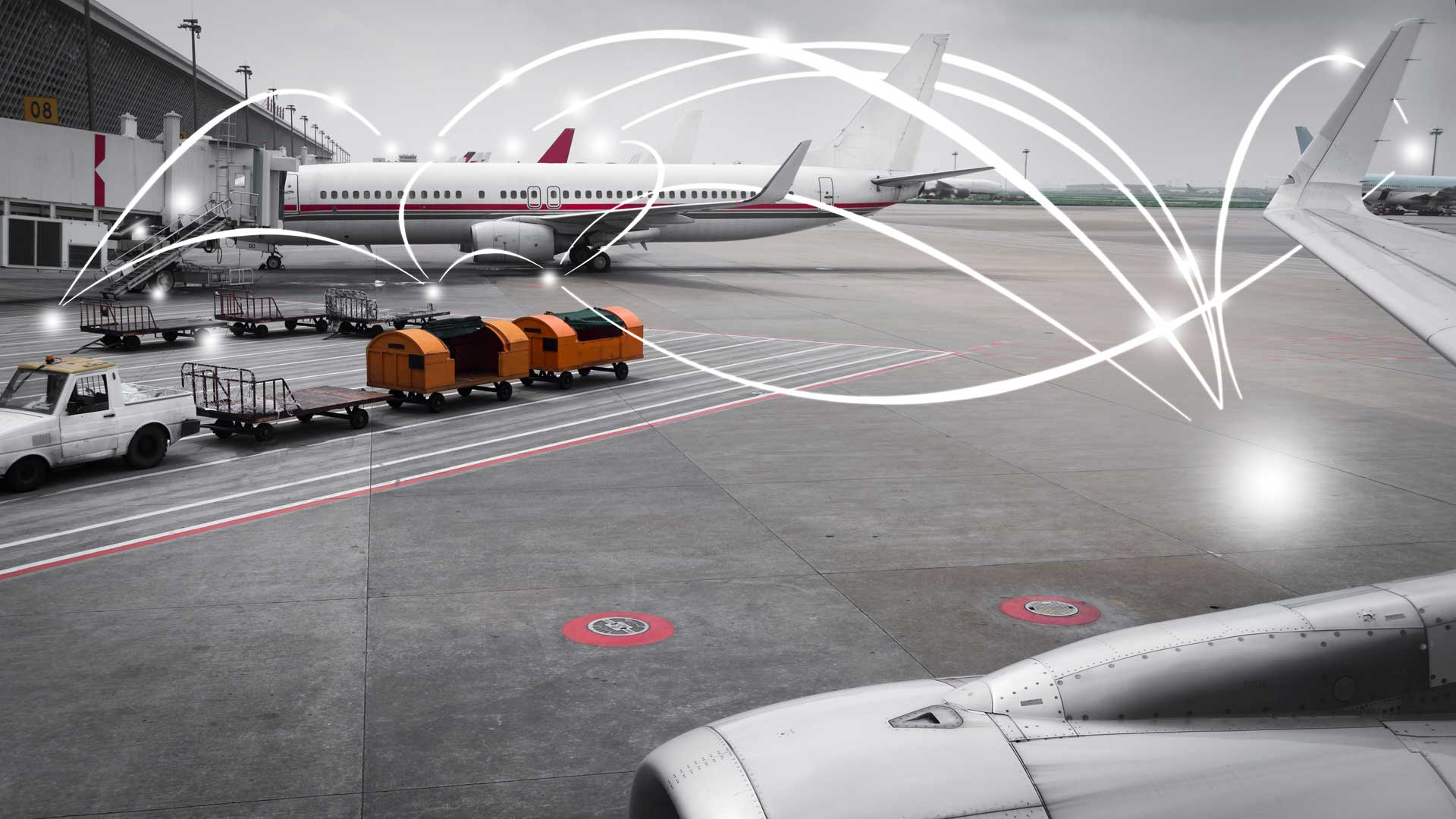 Explained: Predictive maintenance & a transforming supply chain