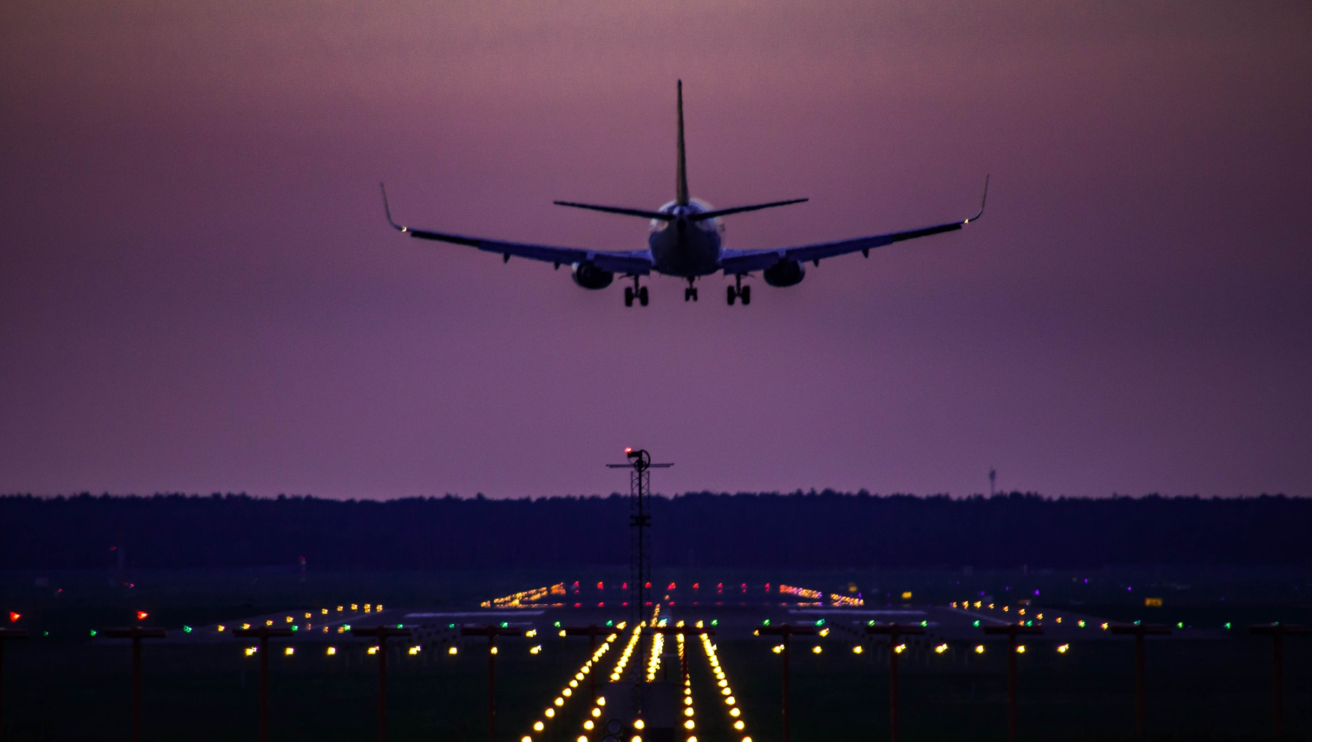 What is airworthiness and why is it important?