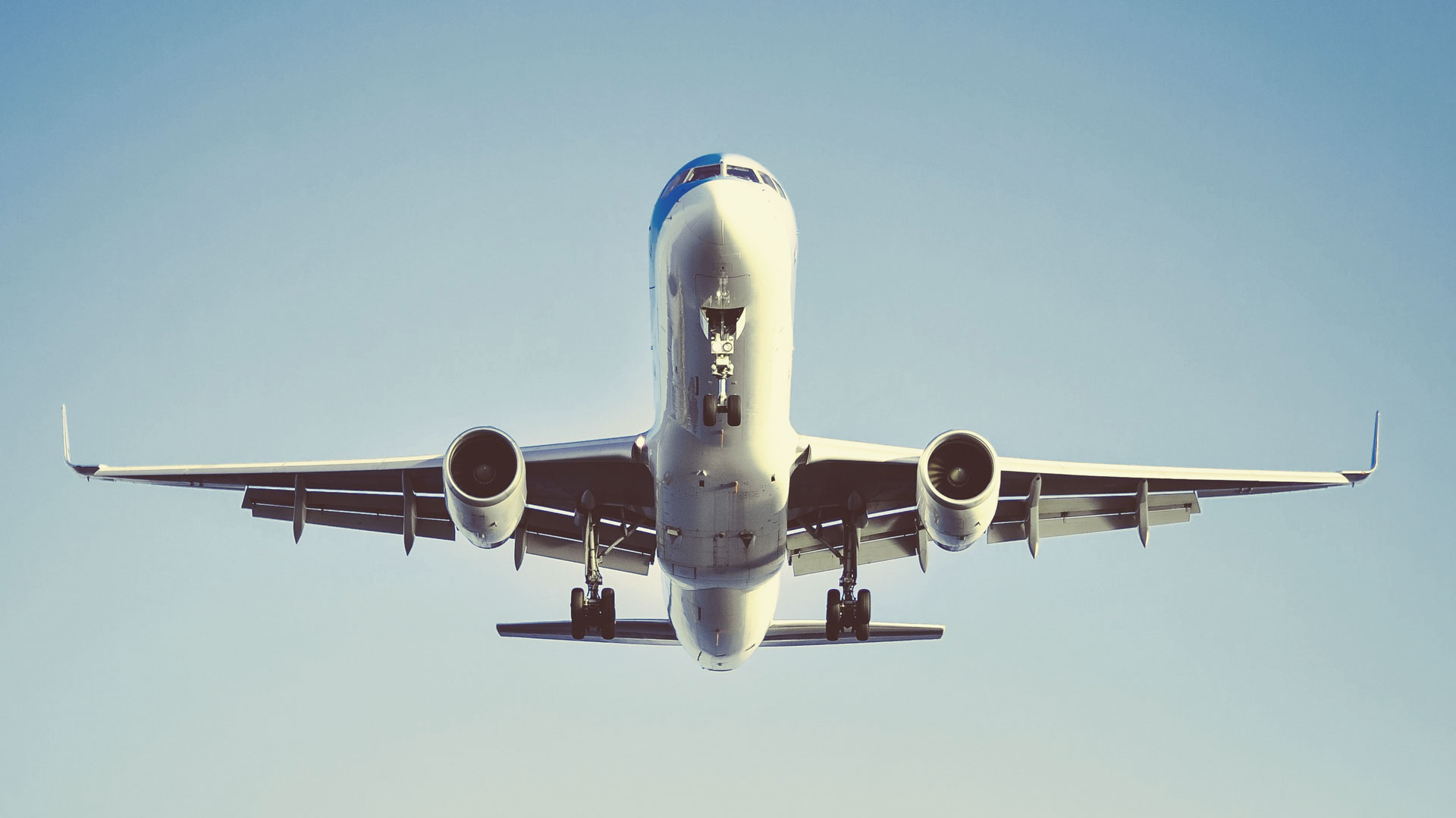 Aviation Industry Outlook for 2020