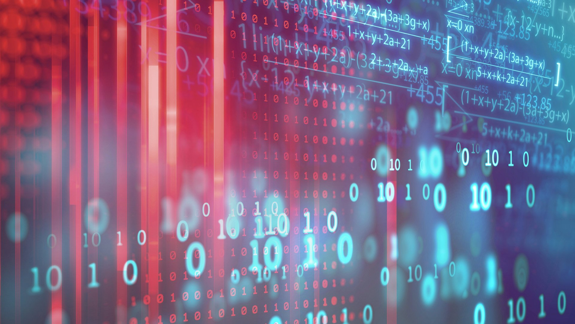 5 things to consider about Big Data in the aviation aftermarket