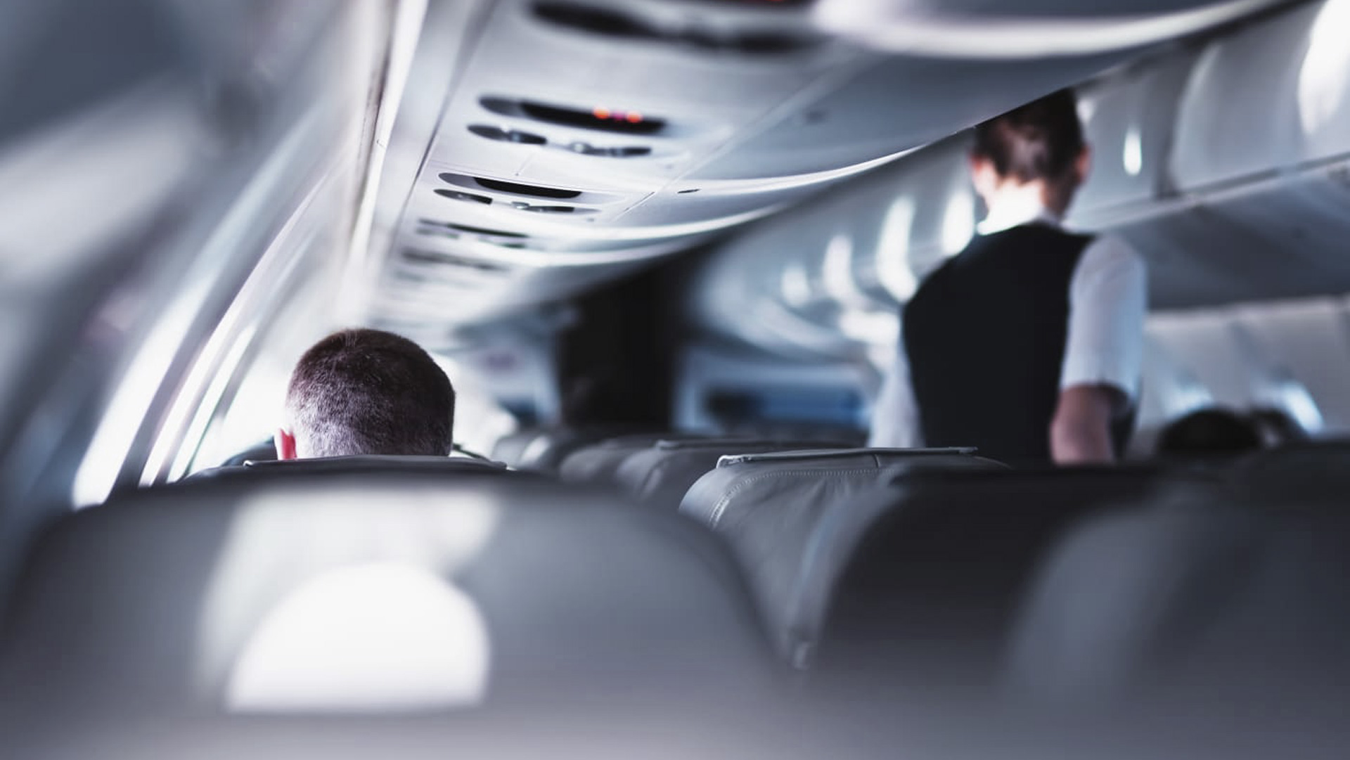 What are the real costs of poor cabin air quality?