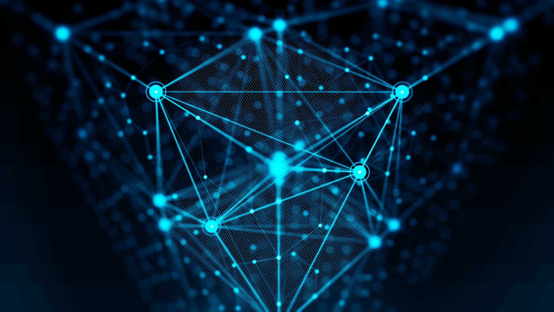 Facing Costly Data Uncertainties, the MRO Industry Adopts Blockchain Tech